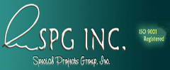 Special Projects Group, Inc. Home